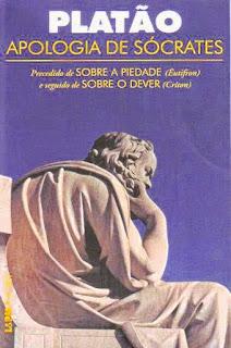 apologia_de_socrates