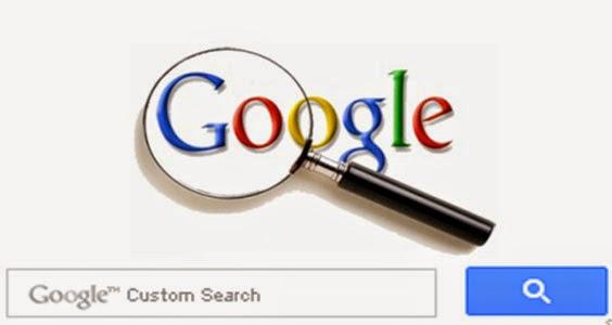 اضافة البحث المخصص لمحرك البحث جوجل الى مدونات البلوجر أنيق و جذاب Google_custom_search_engine