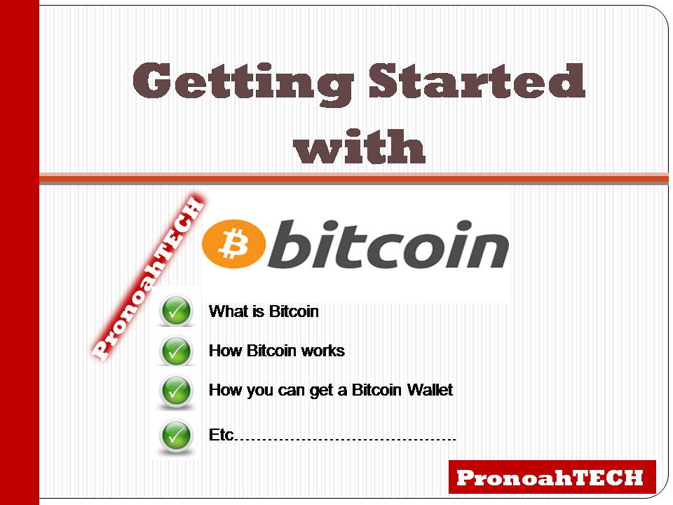 How to get free bitcoin daily - Cgminer litecoin download
