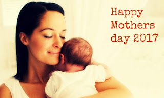 Happy-mothers-day-messages-for-fb