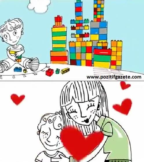 özel eğitim ile ilgili karikatürler ile ilgili görsel sonucu