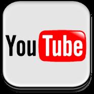 Siga o Acervo no Youtube