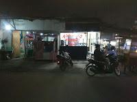 Pangkas Rambut Tasik Wisma Jaya Duren Jaya Bekasi Timur