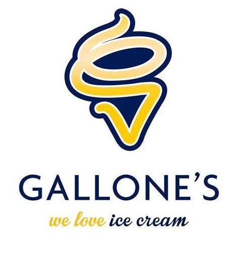 Ice Cream Brands
