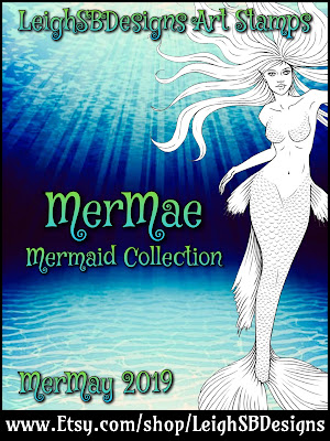 https://www.etsy.com/uk/listing/701338989/mermae-mermaid-realistic-fantasy-mermaid