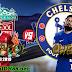 Prediksi Pertandingan Liverpool VS Chelsea Premier League