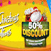 STartimes Introduces 50% Discount Promo Offer