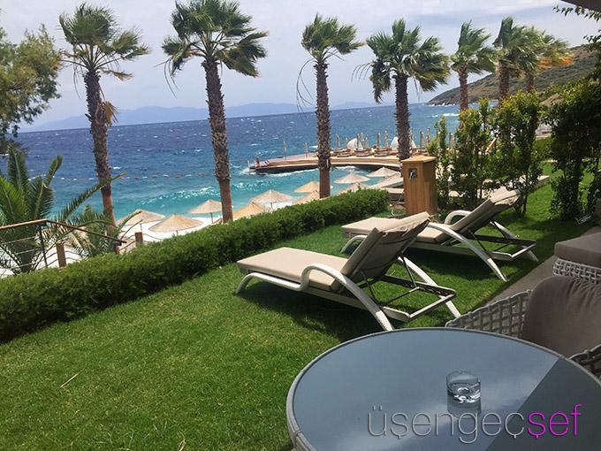caresse-bodrum-resort-luxury-deniz