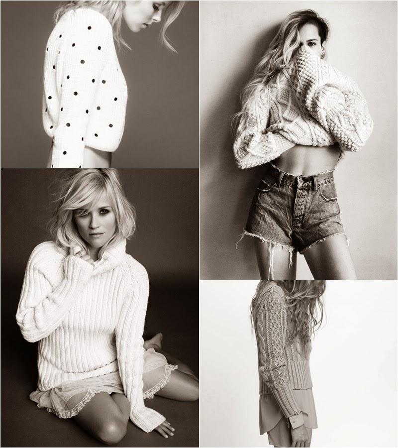 jerseys calentitos _inspiracion shopping