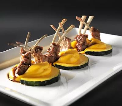 los 10 mejores restaurantes de Lima, restaurantes en Lima, restaurante Fiesta