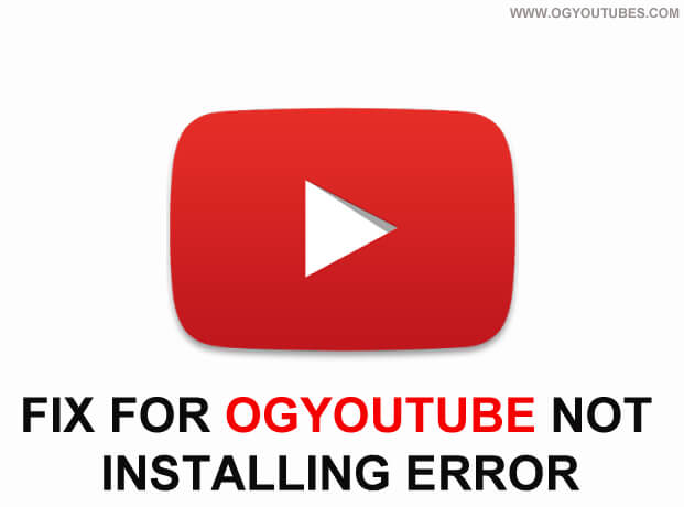https://www.ogyoutubes.com/how-to-fix-ogyoutube-error-problem-401-issue/
