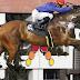 Ιπποδρομιακό διήμερο στο Μαρκόπουλο – Το ΣΚΟΡ 6 μοιράζει τουλάχιστον 20.000 ευρώ κάθε ημέρα