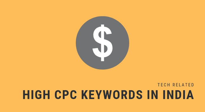 high cpc keywords in india for youtube,high cpc keywords in india 2017,high cpc ads list in india,high cpc adsense list 2017 india,high cpc keywords in india 2018,high cpc ads list 2018,high cpc ad network list 2018,high cpc keywords 2018