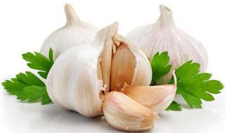 ramuan-tradisional-asma