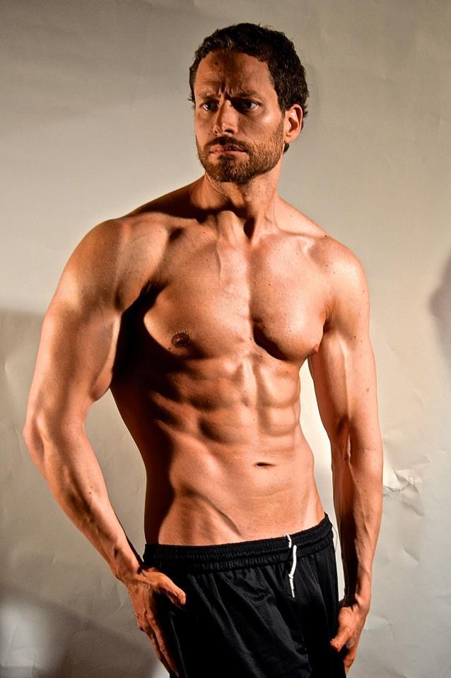 【飲食】間歇性斷食法與肌肉流失