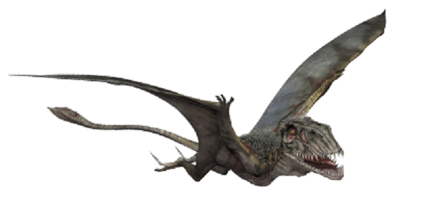 Quetzalcoatlus Dinosaur Wiki Fandom Powered By Wikia