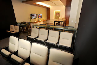 NFL Tickets and Luxury Suites For Sale