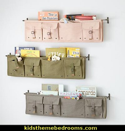 cargo pants  Army Theme bedrooms - Military bedrooms camouflage decorating  - Army Room Decor - Marines decor boys army rooms - Airforce Rooms - camo themed rooms - Uncle Sam Military home decor - military aircraft bedroom decorating ideas - boys army bedroom ideas - Military Soldier - Navy themed decorating