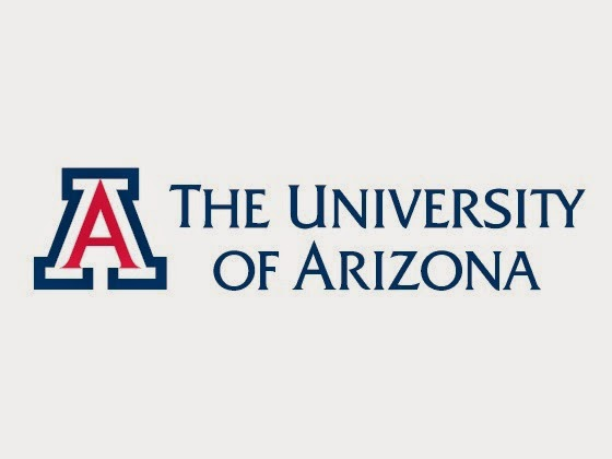 UA (1885): University of Arizona [Estados Unidos]