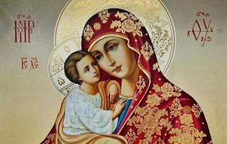 «Χαροπάλευα, και ζητούσα από την Παναγία να με κρατήσει στη ζωή»