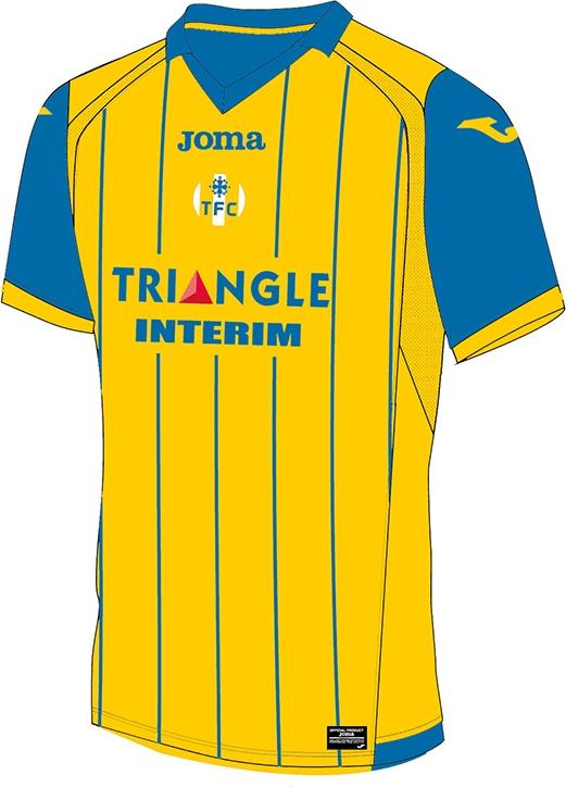 15bf267597 Compre camisas de times internacionais e de outros clubes e seleções de  futebol