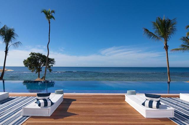 Casa de Campo Resort and Villas