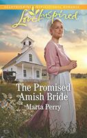 https://www.amazon.com/Promised-Amish-Bride-Brides-Creek-ebook/dp/B07F8VYGRT