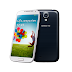 Samsung Galaxy S4 running on Android 5.0 Lollipop detailed