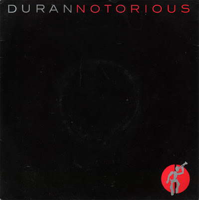 anniversary notorious, master mixes duran duran, Nile Rodgers Duran Duran, notorious duran duran, mark ronson, bruno mars, happy birthday, on evil beach, paper gods