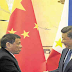 PH bags $13.5B in deals from China
