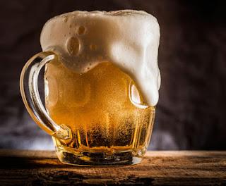 Ποτήρι-με-μπύρα.