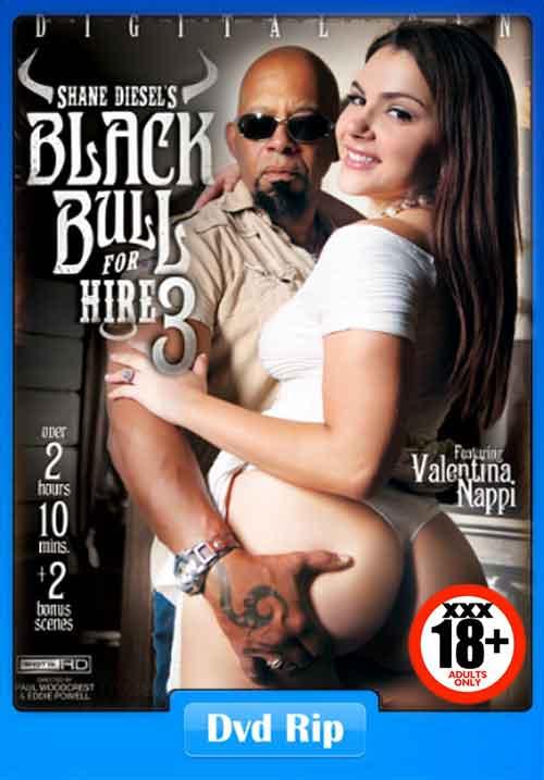 Live Sex Xxxx Hollywood 33