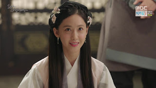 Sinopsis King Loves Episode 22