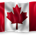 Data & Analytics with Maple Flavour: Canadian Data & Analytics Companies. Part 2