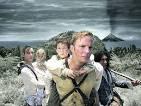 """Krakatoa The Last Day : Ada saatnya alam """"berkuasa"""" atas manusia"""