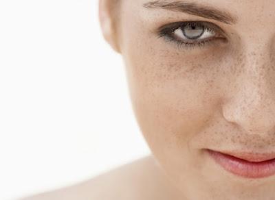 Pelembab Wajah BPOM Aman Menghilangkan Flek Hitam