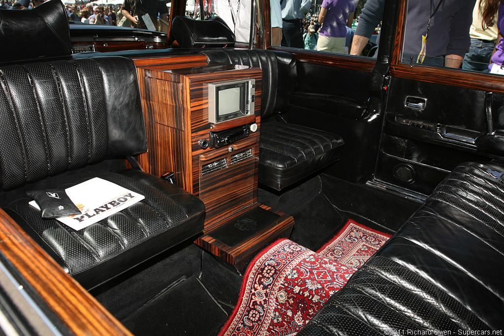 Porsche Of Arlington >> Paisley Curtain: Amelia Island Concours D' Elegance