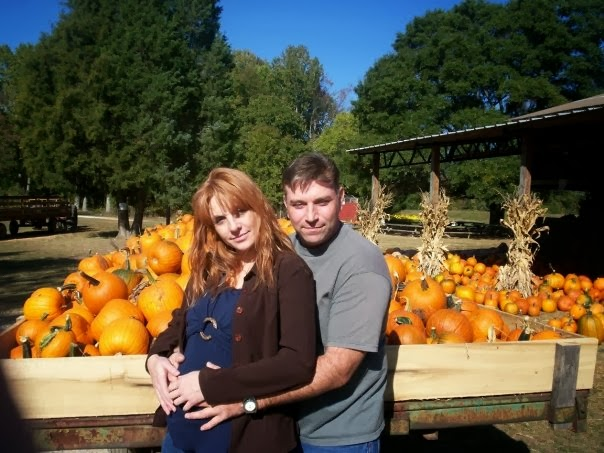 Gilroy Pumpkin Patch download  Southcorner Barber