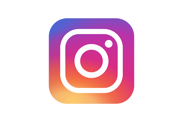 Instagram 2016 New Logo