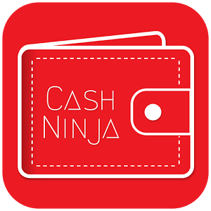 New Free Recharge Cash ninja App