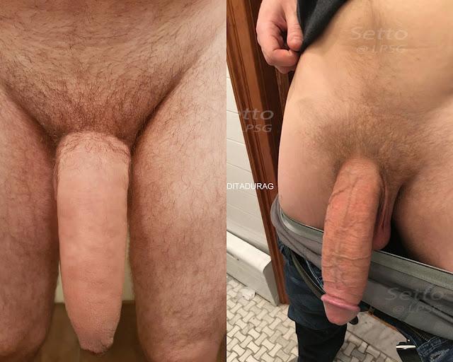free european porn sites
