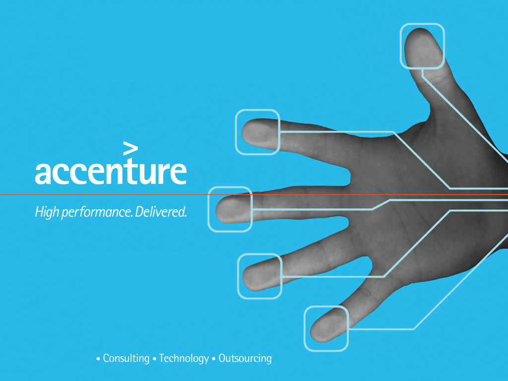 Accenture's (ACN) Q3 Earnings to Reflect Top-Line Strength
