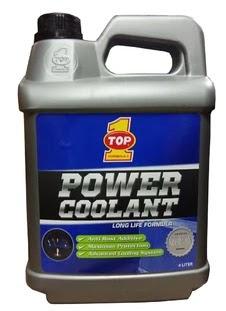 gambar harga air radiator mobil2