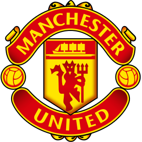 2020 2021 Recent Complete List of Manchester United Roster 2018-2019 Players Name Jersey Shirt Numbers Squad - Position