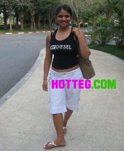 Sri Lanka dating App suku tutkimus dating