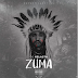 Dj Nelasta - Zuma (Radio Edit) [Afro House][Baixa Agora]