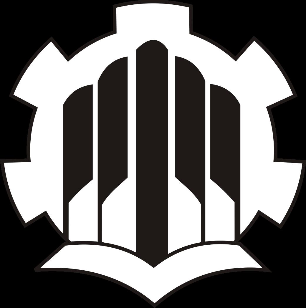 logo politeknik pertanian negeri payakumbuh kumpulan