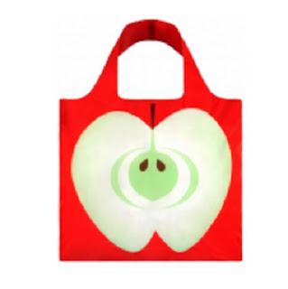 sumka-skladnaya-apple