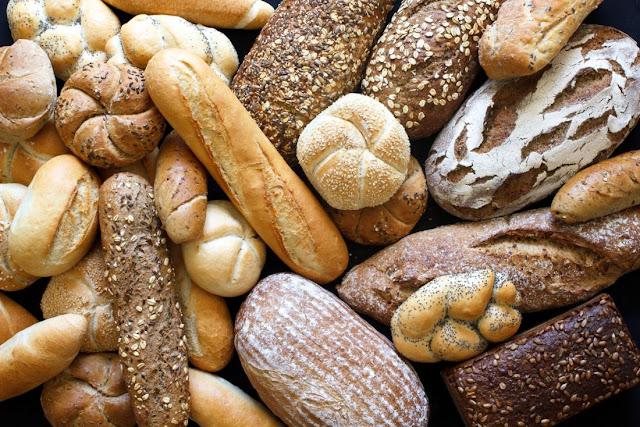newgersy/Do not avoid gluten unless you have celiac disease, researchers say