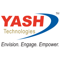 Jobs in Yash